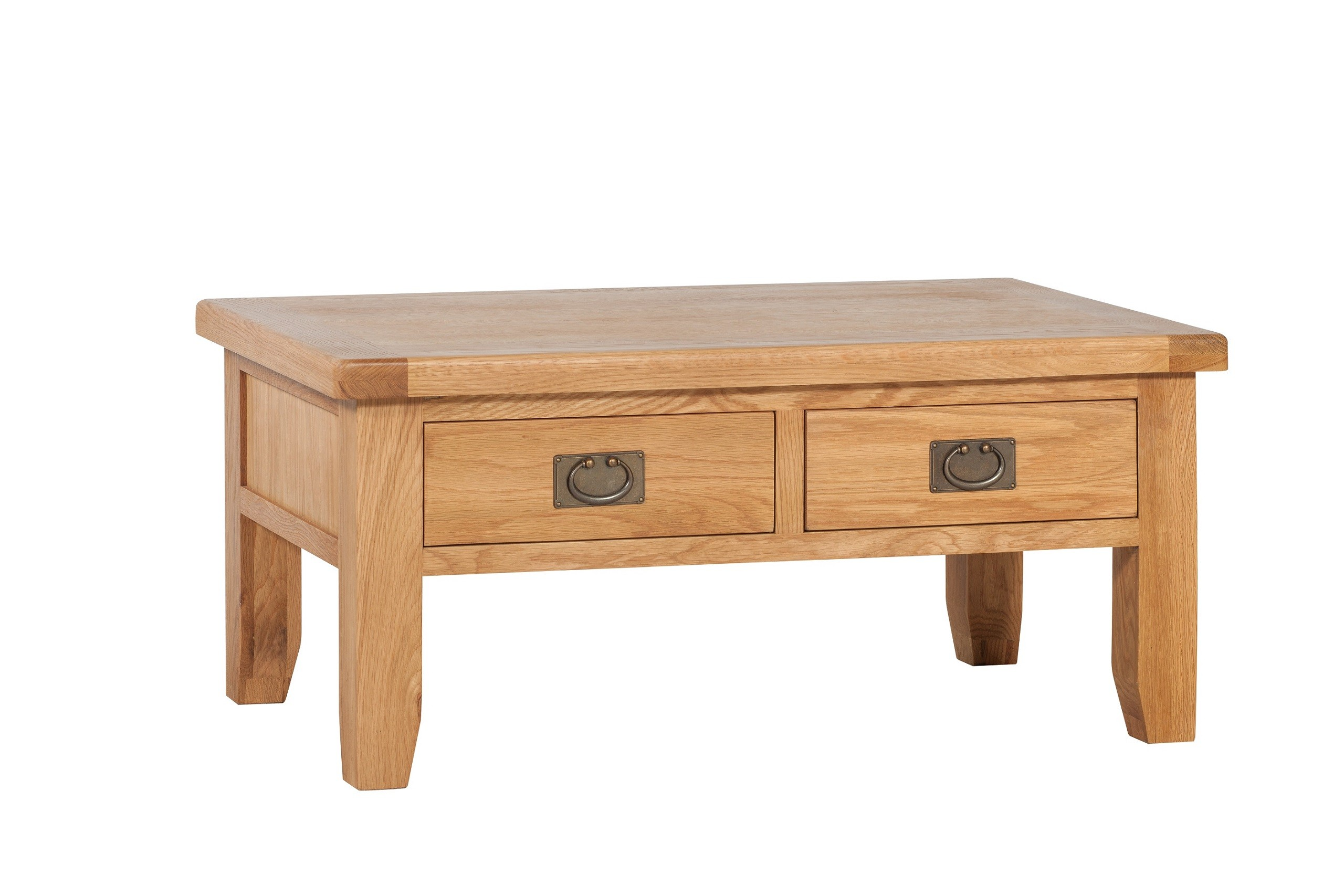 Hamilton coffee table warehouse prestwich warehouse for Table th width ignored