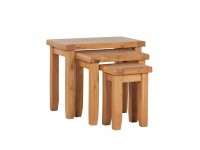 Hamilton Nest Of Tables