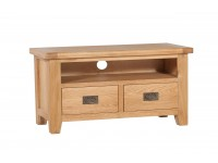 Hamilton Small TV Unit