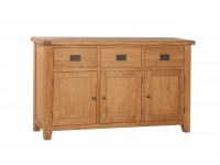 Hampton Large Sideboard