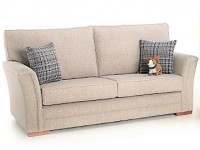 Mindy Sofas And Chairs