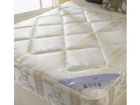 Star mattress