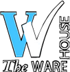The Warehouse Prestwich
