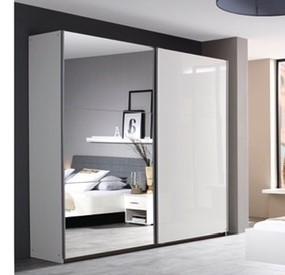 2 door wardrobes manchester