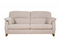 Aubrey 3 seater and 2 chairs