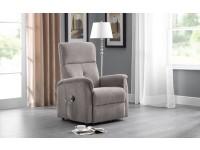 Avon riser Recliner chair