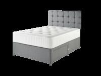 Aamira Divan Bed