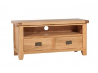 Hamilton Large TV unit
