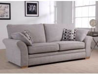 Mia 3 seater sofa